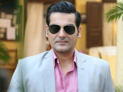 Arbaaz Khan Says He Was Blackmailed Forced Attend Events Betting Criminals