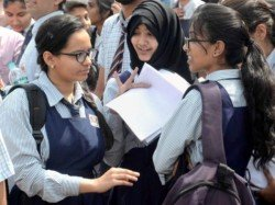 Cbse Has Sent Notices Suspend 5 Teachers After Miscalculatio