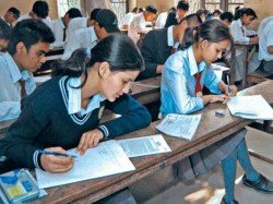 Hs Council Announces Higher Secondary Examination Routine Next Year