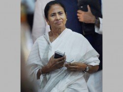 Mamata Banerjee S Chicago Trip Is Cancelled Due Some Reason By The Organiser