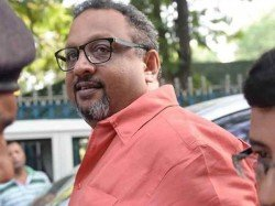 Not Only Opposition Partiess Are Annoyed With The Progress Narada Investigation Mathew Samuel S