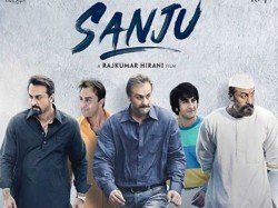 Lead Sanju Here Are Top 5 Box Office Openers