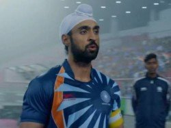 Hockey Star Sandeep Singh Biopic Soorma Trailer Out Diljit Dosanjh Makes Mark