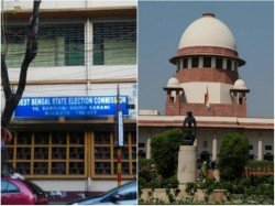 Supreme Court Hearing On The State S Panchayat Elections Will Be Held On July