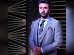 Ranbir Kapoor S Nicotine Addict Since He Was 15 Doctors Used To Give Him Injections In Ears