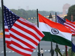 Us Senate Passes Bill Strengthen Defence Ties With India