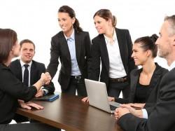 How Solve Office Problem According Vastu Shastra