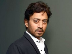 Irrfan Khan Battles High Grade Cancer With Smile Posts Happy Photo Celebrating Life