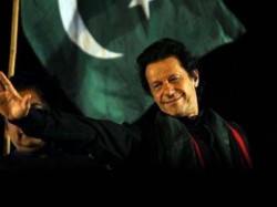 Imran Khan Be Sworn As Prime Minister Before Pakistan S Independence Day