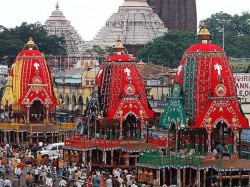 Few Nostalgic Things That Attached Bengali Community On Rath Yatra