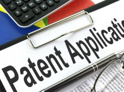 India Lagging Patent War Its Own Soil