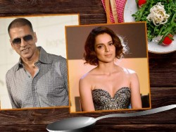 Akshay Kangna These Bollywood Celebrities Are Best Cooks
