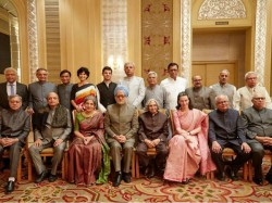 Anupam Kher Starrer The Accidental Prime Minister Release Date Out
