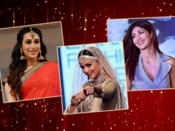 Bollywood Actresses Who Have Successful Side Business