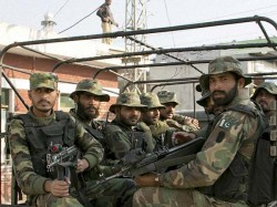 The Pakistan Army Is Hungry Pupet Prime Minister So They Choose Imran Khan