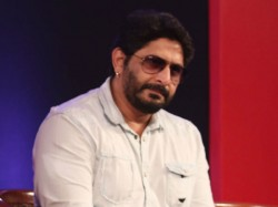 Arshad Warsi Reveals His Mind On Introducing Rabir As Circuit In Munnabhai