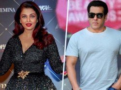 Salman S Reaction On Aishwarya When Anil Kapoor Mentioned Her Name In Dus Ka Dum