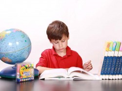 Vastu Tips Increase Concentration Students