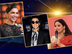 Weird Good Luck Charms Bollywood Celebs Like Hrithik Salman Deepika