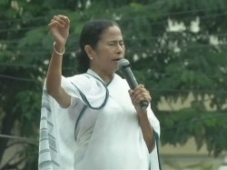 Mamata Banerjee Predicts How Many Seats Bjp Gain Loksabha Election