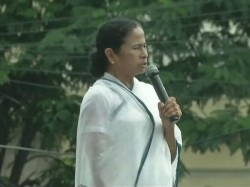 Cm Mamata Banerjee Orders Leadership Counter Bjp Midnapur