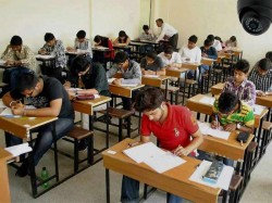 Education Department Publish Notification On State Eligibility Test