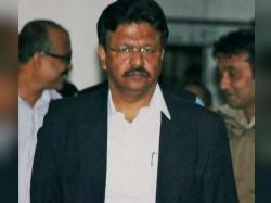 Tmc Minister Firhad Hakim Says Bjp Will Get Big Zero Against