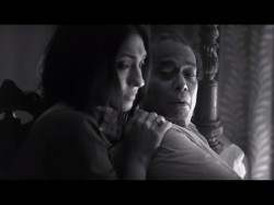 Gaheen Hriday Movie Review Rituparna Debshankar Kaushik Again Melts Viewers