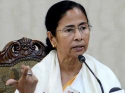 Mamata Banerjee Wants Cut Down On Luxury Starts It From Nabanna