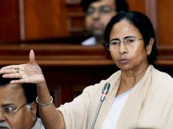 Cm Mamata Banerjee Announces No Tribal Land Transfer Industrialization