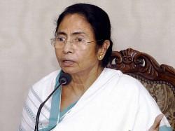 Mamata Banerjee Decides Change Block President Jhargram District