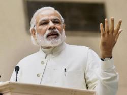 Pm Narendra Modi Hails Athlete Hima Das Ekta Bhyan Mann Ki Baat