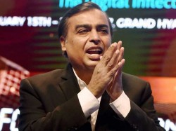 Reliance Is Planning Creat Hybrid Online To Offline New Commerce Platform