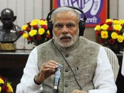 Good Governance Is Our Birthright Says Pm Modi Mann Ki Baat