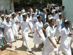 State Govt Will Set Up 27 New Nursing Schools West Bengal