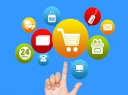 Buyers Will Have Pay Extra Discounts Will Be Less Online Shopping