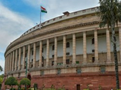 Monsoon Session Parliament 2018 Begins Will Continue Till August