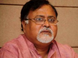 Education Minister Partha Chatterjee Gives Up The Speculation Over His Resignation