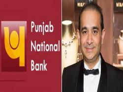 Agency Got Value Nirav Modi Mehul Choksi Seized Assets Wildly Wrong