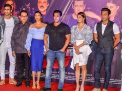 Interesting Facts About Salman Starrer Race Three That Will Amaze You