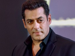 Race 3 Film Review Bengali Salman Khan Dissapoints This Time
