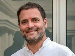 Many Veteran Leaders Are Excluded Rahul S Young Working Committee