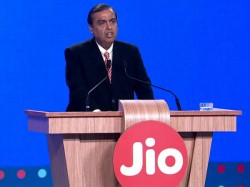 Reliance Is Launching Jio Gigafiber Fixed Line Broadband Services On 15 August