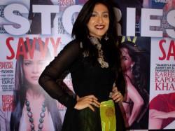 Rituparna Sengupta Likely Play Detective Mitin Masi