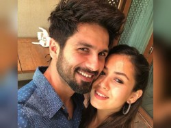 Mira Shahid Expecting Their Second Baby