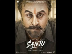 Sanju Enters Rs 200 Crore Club Just Week