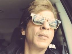 Shah Rukh Khan S Next Be Sanjay Leela Bhansali S Period Film Question Arises