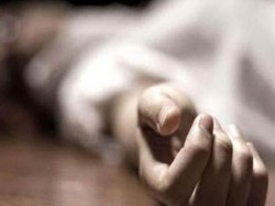 Six Members Debt Ridden Family Commit Suicide Hazaribagh