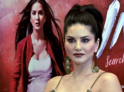 Sikh Leaders Demand Removal The Suffix Kaur From Sunny Leone S Biopic