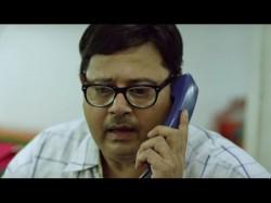 Taposh Pal S New Short Film Du Taka Got Released